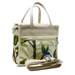 New Insulated Lunch Bag Koki Amazônia - SOLD OUT