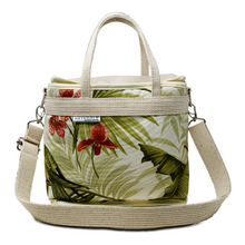 Load image into Gallery viewer, New Insulated Lunch Bag Koki Amazônia - SOLD OUT