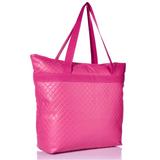 Insulated Tote Bag Madelle Pink