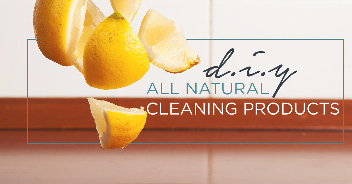 diy all natural cleaning products cliff original. Black Bedroom Furniture Sets. Home Design Ideas
