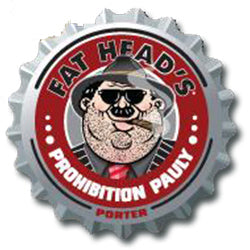 fat head's prohibition pauly - best beer of all time