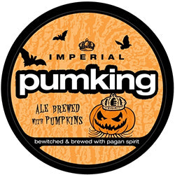 Southern Tier Pumking - best beers of all time