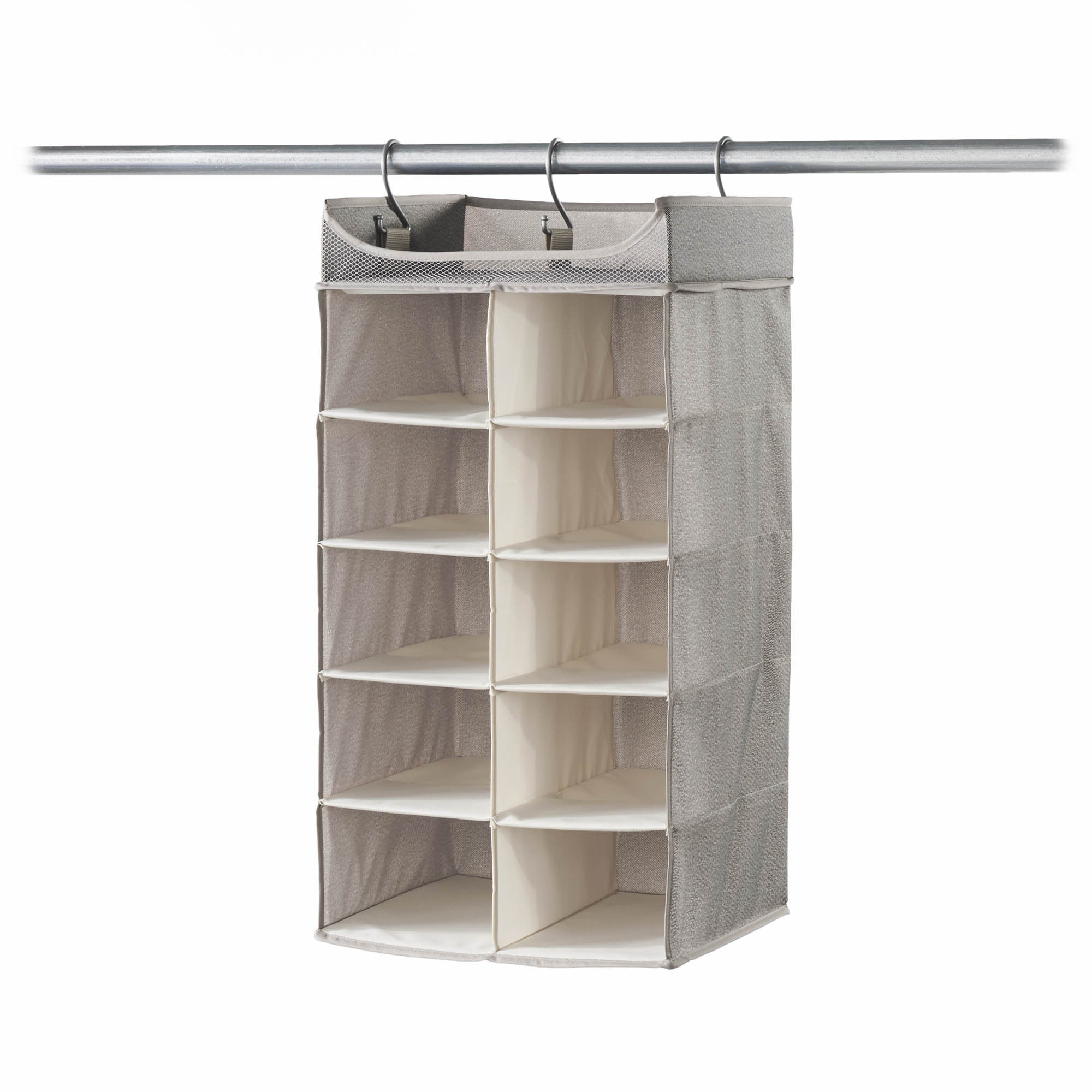 b product shelf shelves zoom racks and in at easy portable up hanging stable