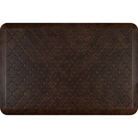 to comfort holiday bring wellnessmats with mat your wellness mats kitchen
