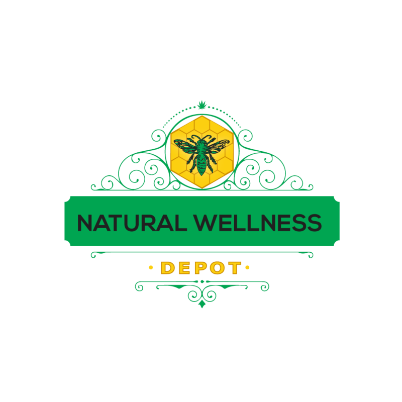 Natural Wellness Depot