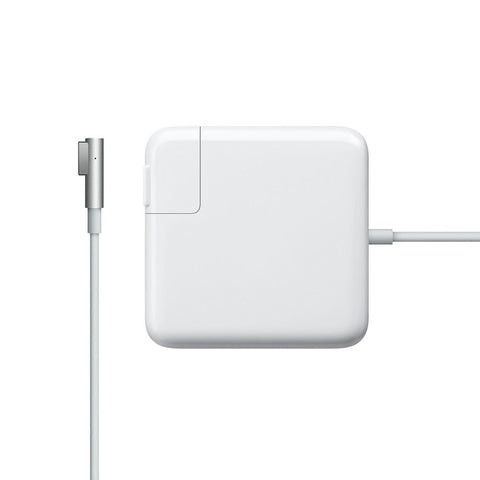 TechCollective Macbook Charger 45w MagSafe 1 (L Shape)