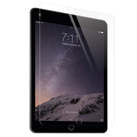 iPad Pro 9.7inch Tempered Glass Screen Protector