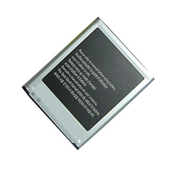 TechCollective Battery for Samsung Galaxy S3 Mini (i8190)