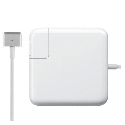 TechCollective Macbook Charger 45w MagSafe 2 (T Shape)