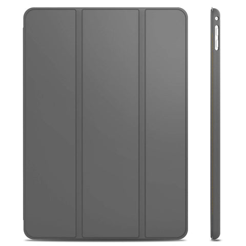 TechCollective Smart Magnetic Case for iPad 2|3|4