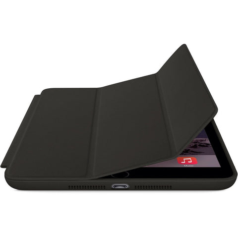 Smart Magnetic Case for iPad Mini 1|2|3