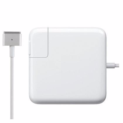TechCollective Macbook Charger 60w MagSafe 2 (T Shape)