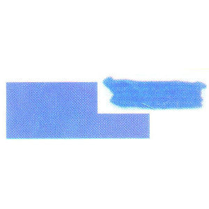 azul royal gel 40g