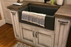 Kitchen Cabinetry & Countertop Gallery