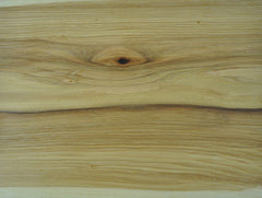 Rustic Hickory Wood