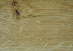 Rustic Quartersawn Oak Wood