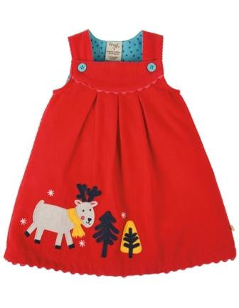 Frugi Clothing - Individual Pieces