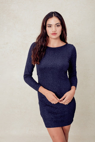 First Date Bodycon