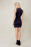 Melrose Love Bodycon