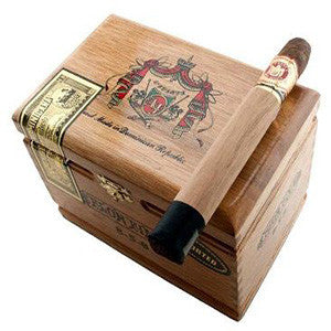 Arturo Fuente Flor Fina 858 Natural Sungrown (Box of 25)