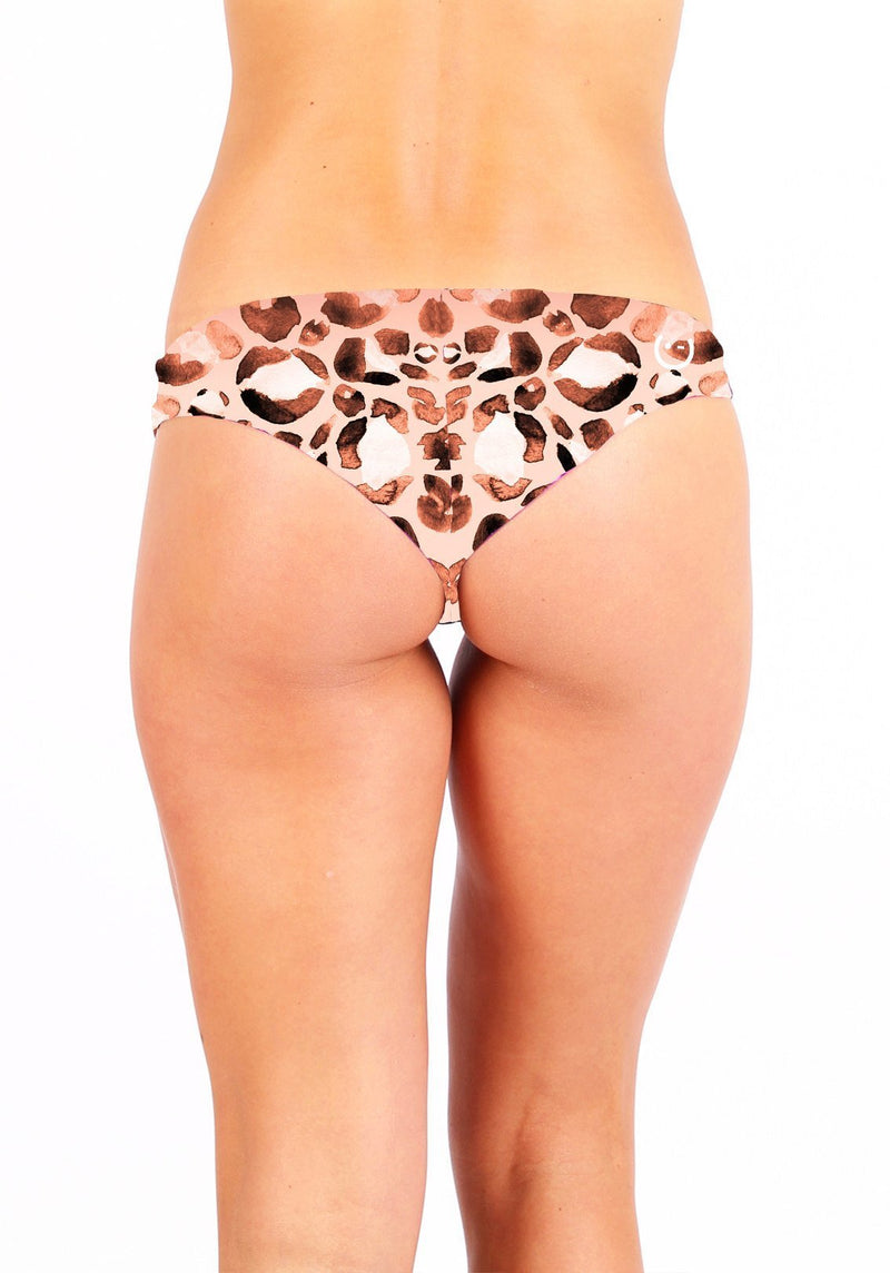 Feline Rose Bottom - wiinkbcn
