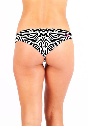 Zebra Bottom - wiinkbcn