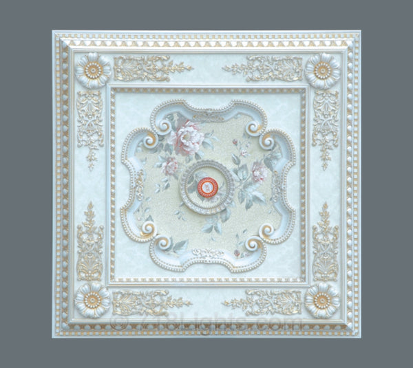 machensupply ceiling x apartment medallions medallion ceilings best images penthouse shop on square grecian pinterest inches