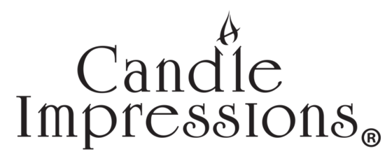 Candle Impressions