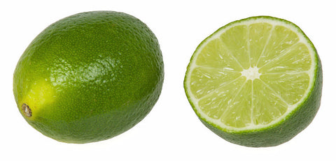 Persian Lime|Lime de Perse