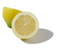 Lemon|Citron