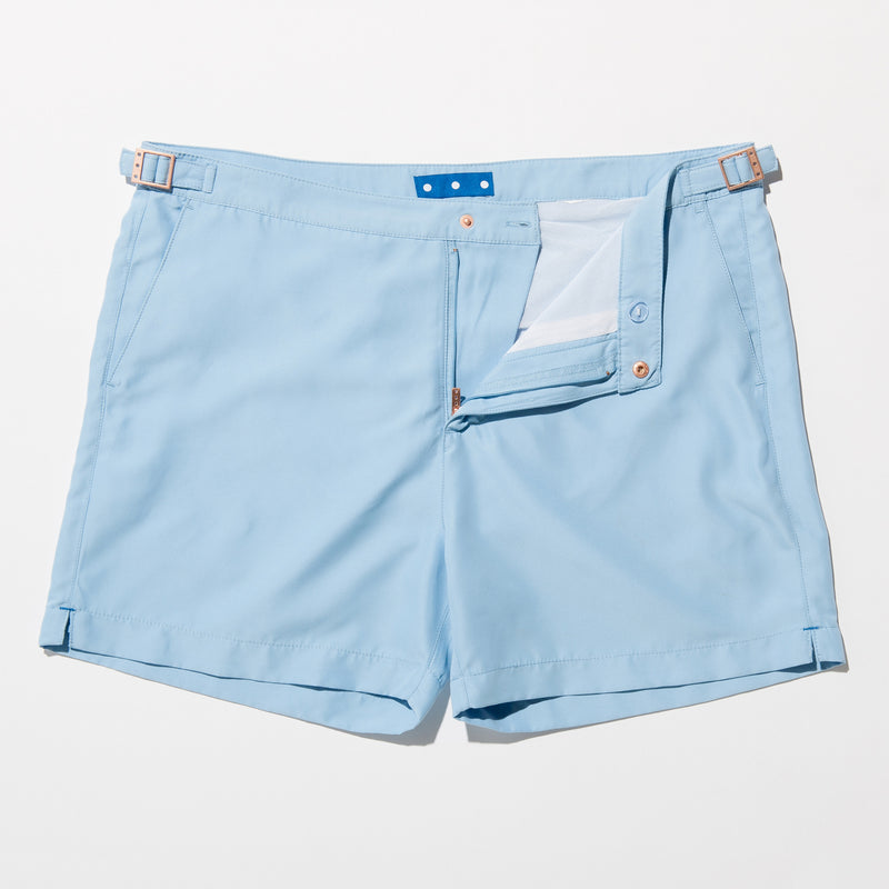 Tailored Sea Shorts - Taylor Boardshorts