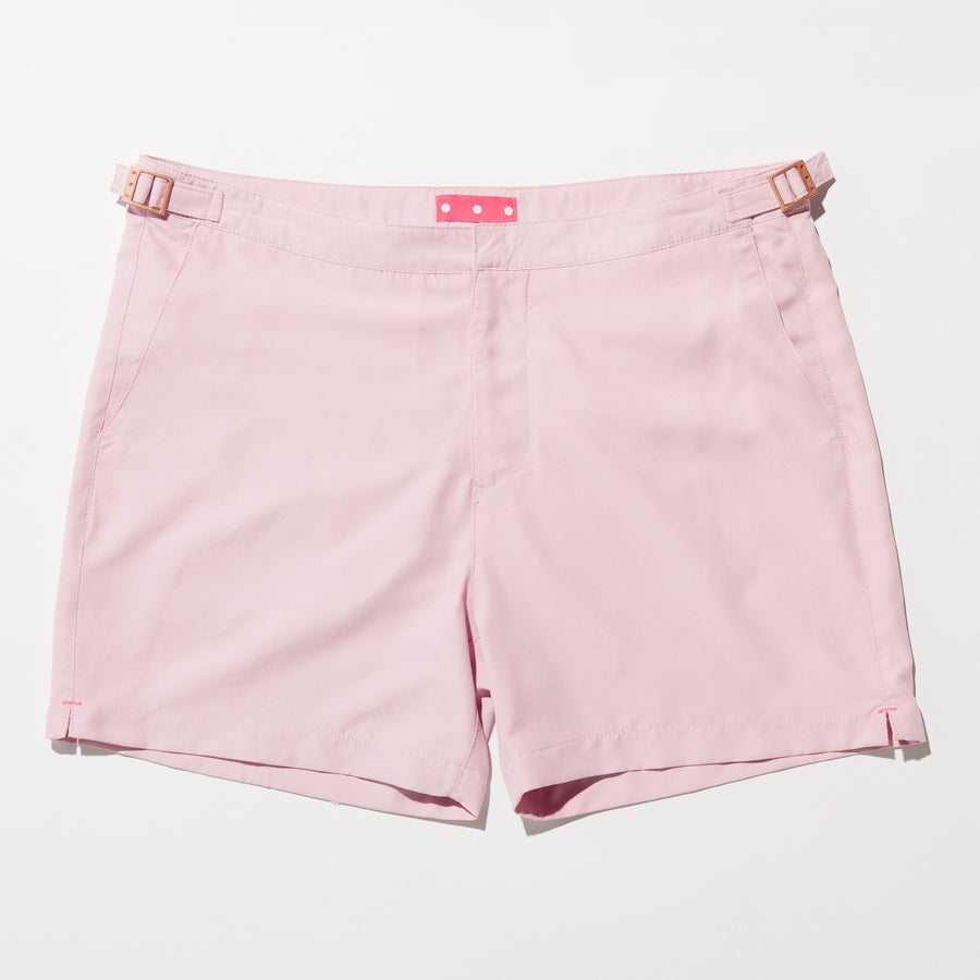 Tailored Sky Shorts - Taylor Boardshorts