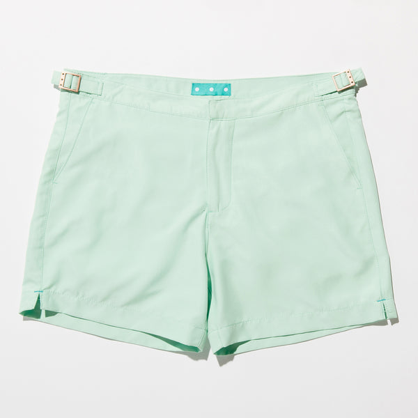 Tailored Summit Shorts - Taylor Boardshorts