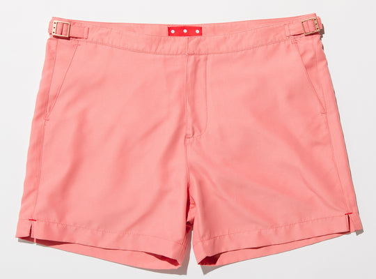Tailored Sand Shorts - Taylor Boardshorts