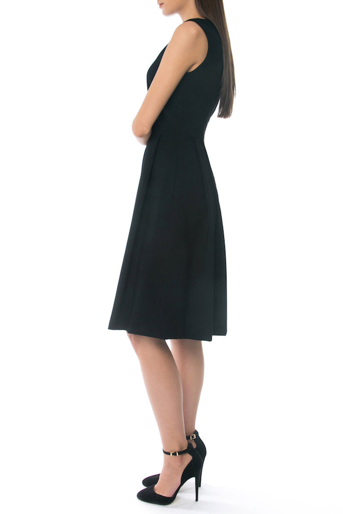 Audrey Sheath Dress