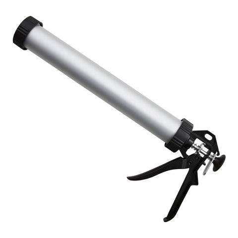 Applicators - 850mm Sausage Barrell Gun - bcsupplies.com.au