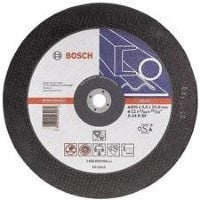 Metal Cut Off Wheel - Bosch Metal Cut Off Wheel - 230mm - bcsupplies.com.au