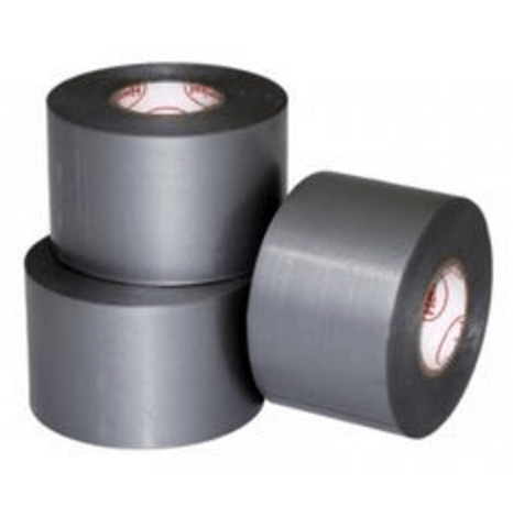 Duct Tape - Duct Tape - Grey - bcsupplies.com.au