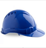 Hard Hat - Safety Hard Hat - bcsupplies.com.au
