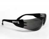 Safety Glasses - Safety Glasses - bcsupplies.com.au