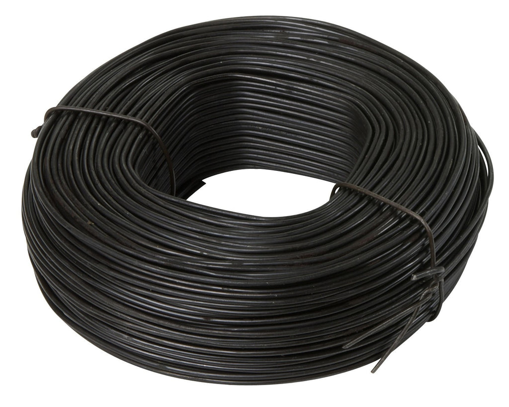 Tire Wire | Building Construction Supplies
