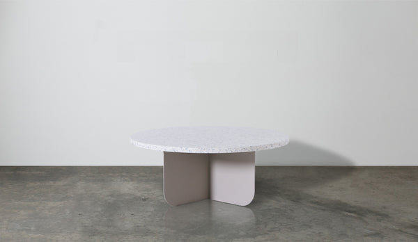 N E W | Clover Coffee Table
