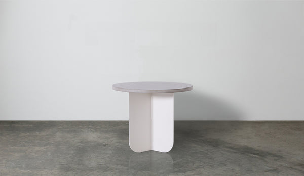 Clover Side Table