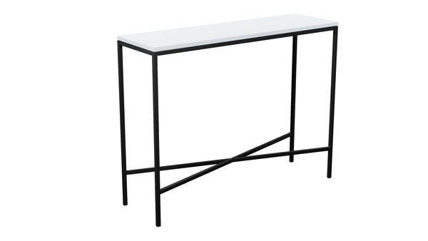 SECONDS SALE | Bespoke Console Table RRP $1090 | NOW $750