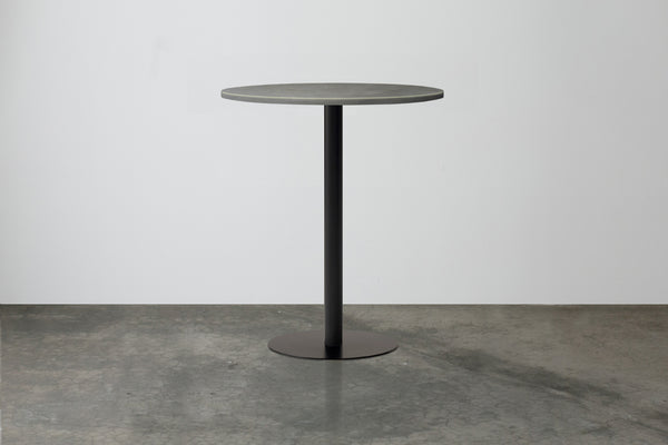 N E W | Bar Table  - Round