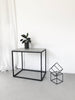 SoHo Side Table Tall