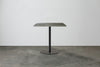 N E W | Zen Cafe Table  - Rectangular Top