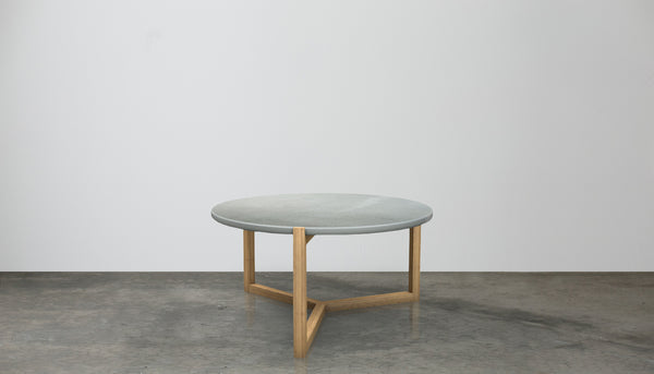 NEW | Mae Coffee Table