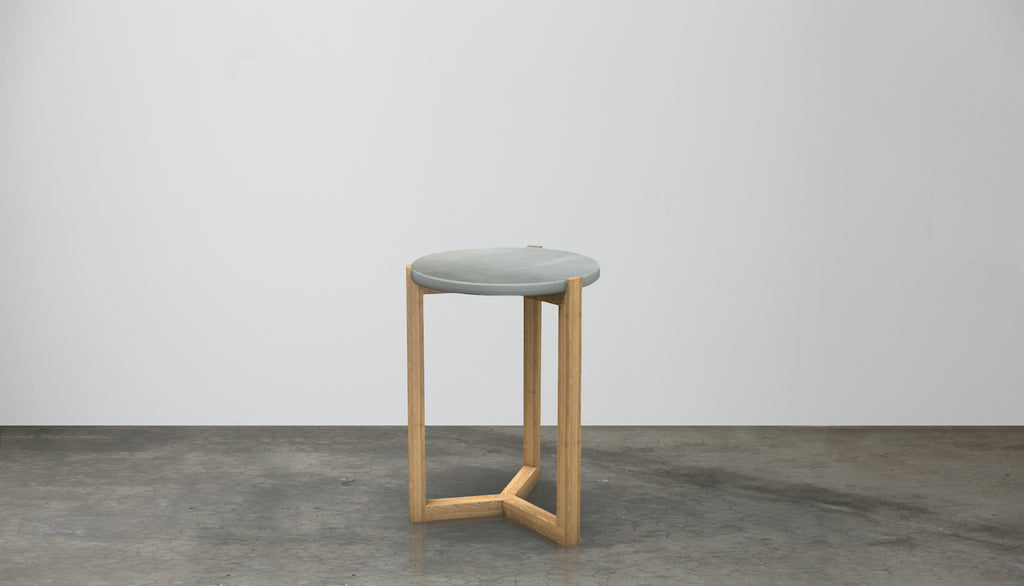 Mae Side Table