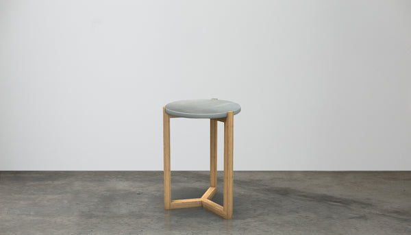 NEW | Mae Side Table